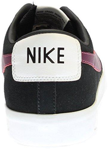 De Vermelho Blazer Sapatos Skate Branco Baixo Preto Gt Nike Sb qUwvExT06