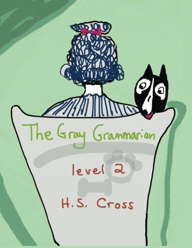 Download The Gray Grammarian level 2 pdf