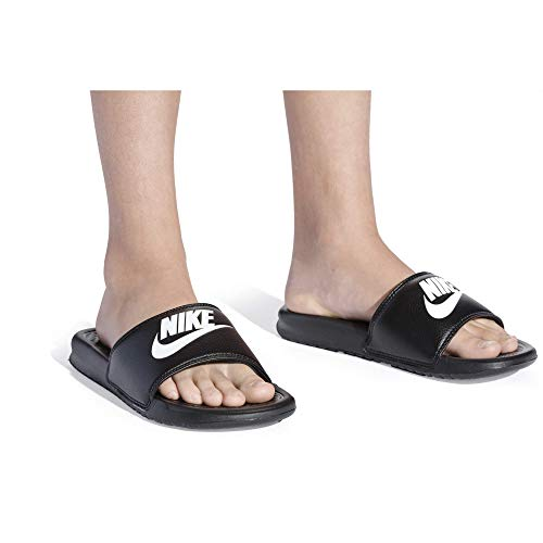 Nike Men's Benassi Just Do It Athletic