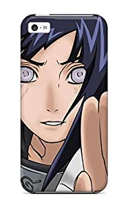 [CVQDpbI12542jwygp] - New Hinata Protective Iphone 5c Classic Hardshell Case