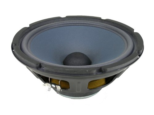 (Bose Style Replacement Speaker, Woofer, Fits Bose 501, InterAudio, W-1050)