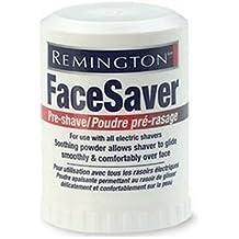 Remington SP-5 Pre-Shave Face Saver Talc Stick by Remington Products