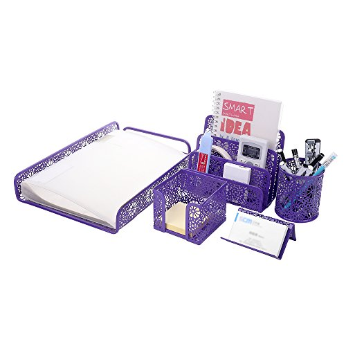 supplies women accessories storage of s poppin desk organization drawer office details cmyk home organizers