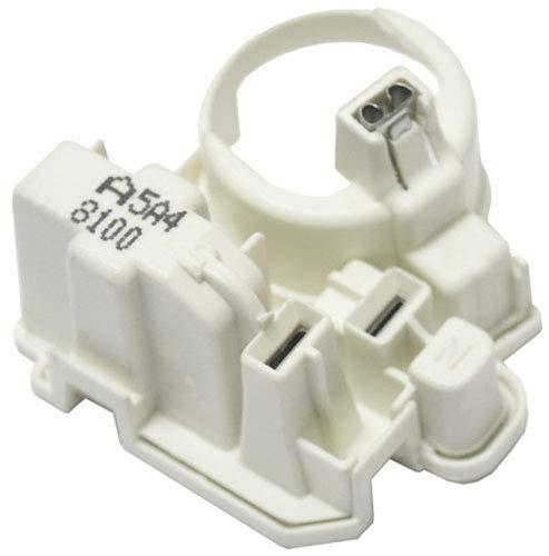 Relé Compresor am90bm90 referencia: 5022363900 para congelador ...