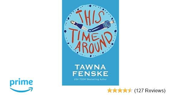 the hook up tawna fenske read online