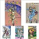 ジョジョリオン コミック 1-16巻 セット