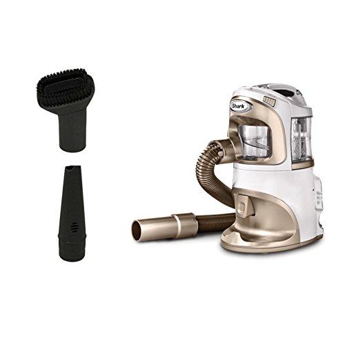 Shark Power Pod Lift-Around Handheld Vacuum (Certified Refurbished)
