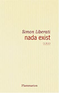 Nada exist par Liberati