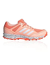 Adidas Fabela Rise Women's Hockey Shoes - AW19