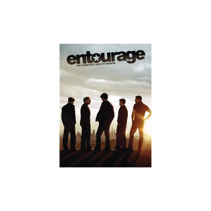entourage-the-complete-eighth-and