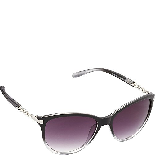 union-bay-womens-u280-oxf-cateye-sunglasses-black-fade-57-mm