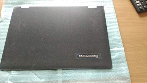LCD Back Cover Blanco Lenovo Yoga 500-14 46M.03RCS.0007 ...