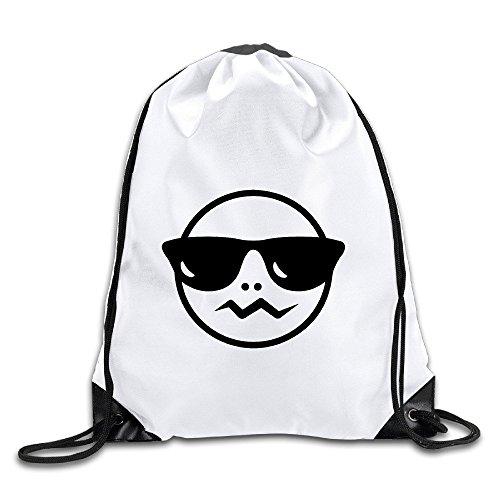 BENZIMM Sunglasses Expression Drawstring - Sunglasses Angeles Los Cheap