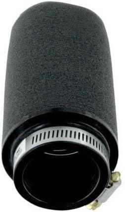 Pod Filter Uni  UP4229