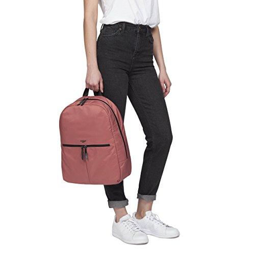 knomo-dalston-berlin-backpack-14-rosie