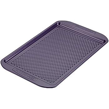 Amazon Com Farberware Purecook Hybrid Ceramic Nonstick