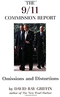 The 9/11 Commission Report: Final Report of the National ...