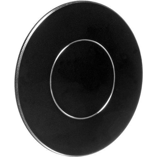 Sensei 58mm Center Pinch Snap-On Lens Cap 3 Pack