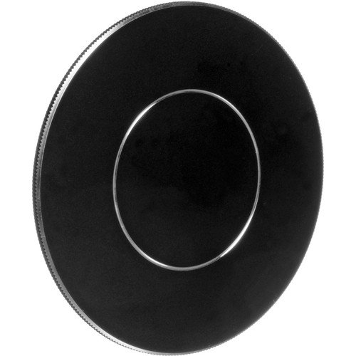 Sensei 62mm Screw-in Metal Lens Cap