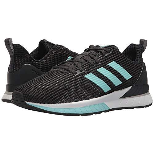 (アディダス) adidas Running レディース ランニング?ウォーキング シューズ?靴 Questar TND [並行輸入品]