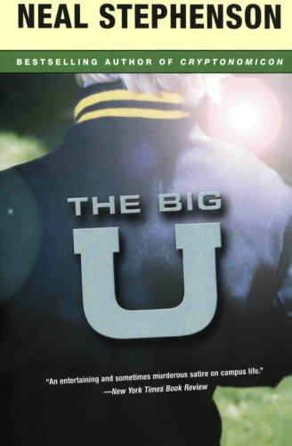 the-big-u
