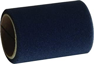 product image for JEN 00033 3Pr Throw Away Foam Roller Cover, Poly, Smooth Surface, 3""