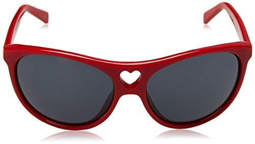 Sole Da Rossol Moschino 63 Mo50004 nbsp;occhiali qOPxRAZ