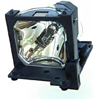 Original Lamp For HITACHI CP-X430W:MCX2500:CP-X430:CP-S420 Projector