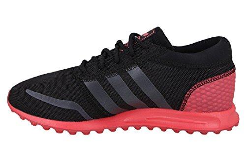 grey Bright Los core Black Adidas Noir Angeles Red UqFwv