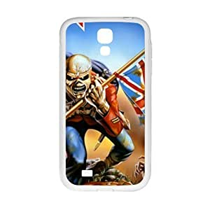 Happy Rock Band Hot Seller Stylish Hard Iphone 5/5S