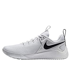 Best Epic Trends 41wesTwdQtL._SS300_ Nike Womens Zoom Hyperace 2 Volleyball Shoe