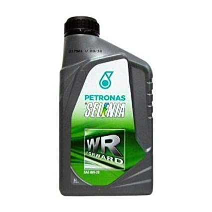 Motocar Kit de revisión de 4 litros de Aceite para Motor ...