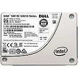 9F3GY- DELL 800GB MLC SATA 2.5 6Gb/s SSD DC S3610 ENTERPRISE CLASS W/TRAY
