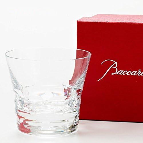【名入れ対応可】Baccarat バカラ グラス ルチア タンブラー 1客 (名入れなし)