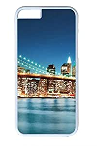 BrKBHCm5929agJMk Anti-scratch AnthonyR Protective New York Giants For Iphone 4/4S Case Cover