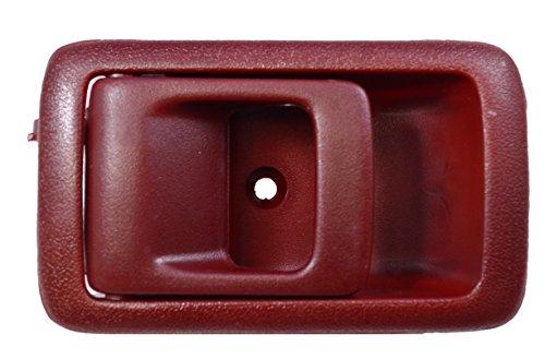 91 camry door handle - 4