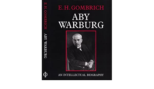 Pdf biography warburg an aby intellectual