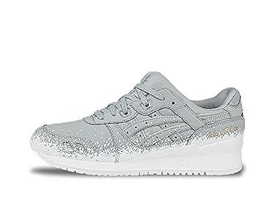 ASICS Gel Lyte III Hommes prix Gris Hommes Chaussures 9: Achetez en en ligne à petit prix e839b31 - trumpfacts.website