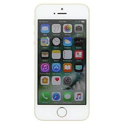 apple-iphone-se-gsm-unlocked-64gb-3