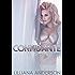 Confidante: The Brothel (Confidante Trilogy Book 1)