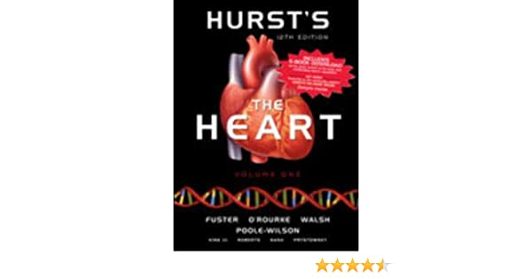 Hurst The Heart 13th Edition Pdf Free Download. Article tomado Building service edition based templo