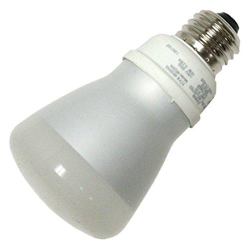 Instant On Fluorescent Flood Light Bulbs in US - 8