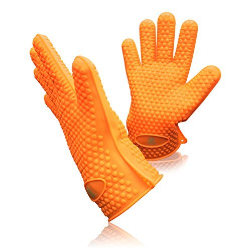 oven-gloves-rowsmau-worlds-1-heat-resistant-grilling-bbq-gloves-set-superior-protection-extremely-fl