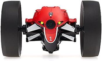 Parrot Evo Jumping Race Max Drone w/ Camera & Speaker