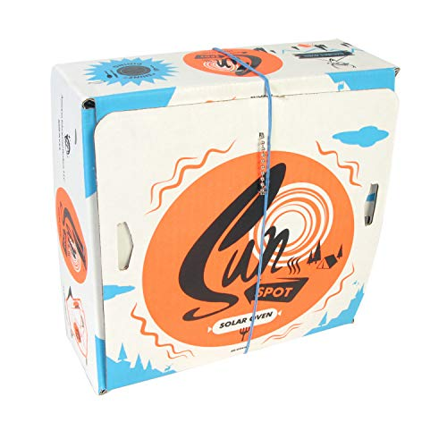American Educational Solar Oven by American Educational Products (Image #5)