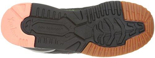 New Balance W530 W Scarpa 9,0 schwarz