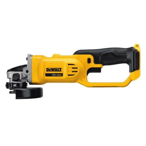DEWALT DCK521D2 20V MAX Compact 5-Tool Combo Kit