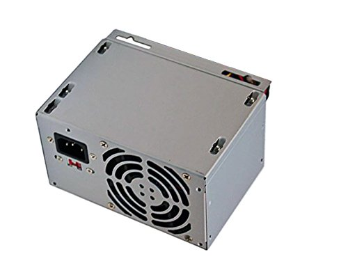 400w Replace Power Supply for HP Pavilion 524c 533c 700 C...