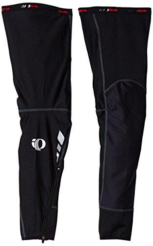 Top Mens Athletic Leg Warmers