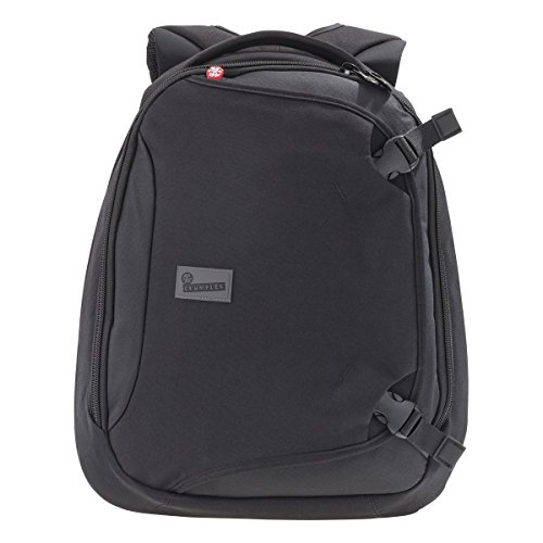 crumpler-the-dry-red-no-5-laptop-backpack-backpack-black-one-size